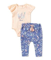 fox motocross baby clothes jessica simpson kids dillards com