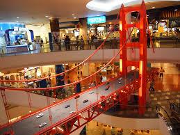 best shopping guide to top bangkok malls night markets 7 patpong silom night market