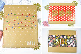 walmart gift wrapping hausse info