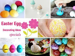 11 really cool diy easter egg decorating ideas part 2