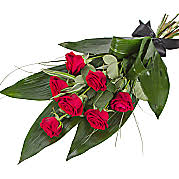 Flowers For Funeral Funeral Flowers Flowers For Funerals With Free Delivery