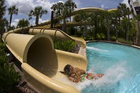the coolest hotel pools for kids in orlando images wheretraveler