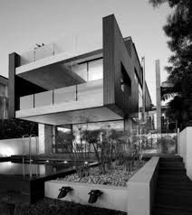 gorgeous luxury house architecture plansin the philippines haammss