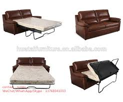 Sofa Folding Bed Used Sofa Beds Used Sofa Beds Suppliers And Manufacturers At