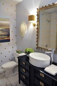 gold bathroom ideas stupefying gold bathroom mirrors decorating ideas gallery in