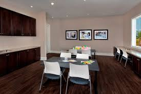 Lewis Homes Floor Plans New Homes For Sale In Ontario Ca Hadleigh At Park Place