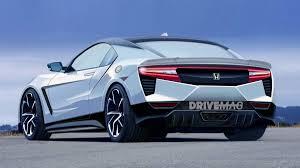 honda s2000 car 2019 honda s2000 rendering should brand aficionados jump for