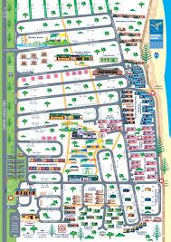 big4 adelaide shores caravan park sa caravan holiday accommodation