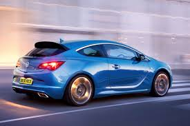 opel astra gtc 2015 opel vauxhall astra opc vxr gets 280 hp most powerful astra