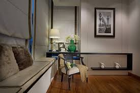New York Style Home Decor Livingpod Best Home Interiors Photos New York Style Apartment
