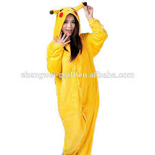 pikachu costume pikachu costume pikachu costume suppliers and manufacturers at