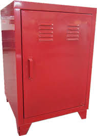 Metal Collapsible Filing Cabinet Metal Collapsible Filing Cabinet
