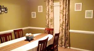 Dining Room Table Cloth Dining Room Dreadful Brown Dining Room Curtains Delicate Dining