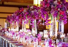 tall wedding centerpieces wedding plan ideas