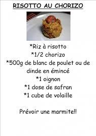 cuisine etienne atelier cuisine du jeudi 14 décembre mvc bayonne etienne