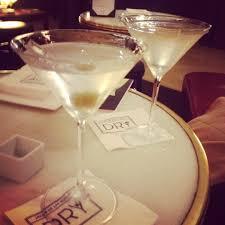 martini vesper dry martini barcelona foodie collection