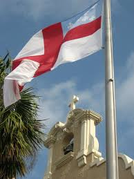 Pensacola Flag West Gadsden Street Mapio Net
