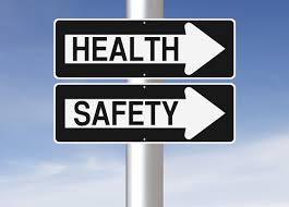 hazwoper health and safety plan checklist ehs daily advisor