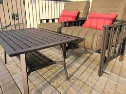 Hd Patio Furniture by Patio Furniture Leg Caps Hd Home Wallpaper Beauteous Breathingdeeply