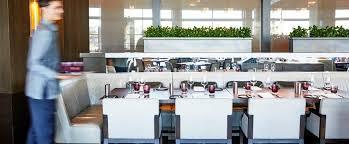 The Dining Rooms 2015 The Dining Room U2013 Fine Dining Sydney Park Hyatt Sydney