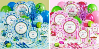 baby shower kits baby shower decoration kit baby showers ideas
