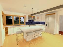 instant home design remodeling lutz whole house remodel forward design build remodel