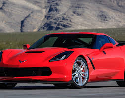 2014 corvette z06 top speed chevrolet amazing corvette zo z06 corvette search
