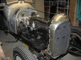 bentley engine 4 litre bentley engine vintage bentley blog