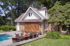 Small Pool House Plans Modern Homes Exterior Waplag Home Decor Architectural House Plans