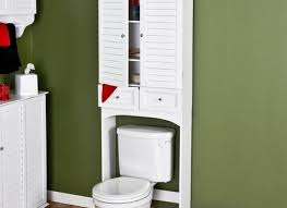 lowes bathroom ideas bathroom ideas toilet lowes bathroom cabinets with yellow