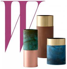 Danish Design Home Accessories Home Design - Designer home accessories