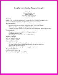 recruiter resume example resume healthcare resume example healthcare resume example medium size healthcare resume example large size