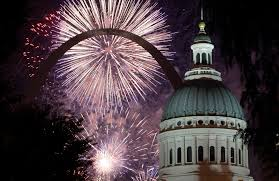 new year s st louis st louis stuff just my 2 cents carolyn mantia