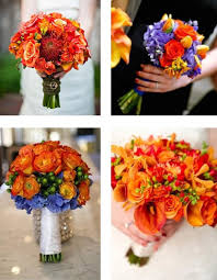 purple and orange wedding ideas wedding decoration ideas purple and silver digitalrabie com