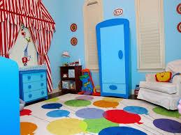 Nursery Toddler Room Reveal Circus Themed Child U0027s Room Morena U0027s