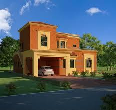 3d front elevation com lahore pakistan 3d front elevation house