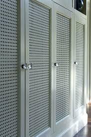 mesh cabinet door inserts mesh cabinet door inserts medium size of cabinets wire mesh inserts