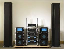 home sound system design prepossessing surround sound system