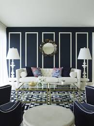 Living Room Design Inspiration 242 Best Interior Design Blue Livingroom Inspiration Images On