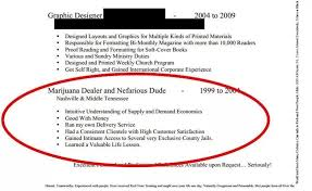 One Day Resume The Most Hilarious Resume Fails To Ever Happen Youtube