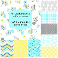 Backyard Baby Fabric by Clearance Fabric By The Yard Baby Fabric Sanyu Fabric 3