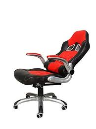Race Car Seat Office Chair Race Car Seat Office Chair For Racing Interior Design Inspirations