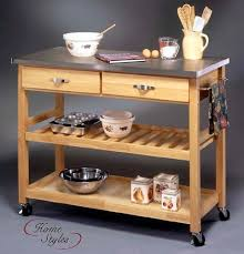 Stainless Steel Kitchen Work Table Island Dream Stainless Steel Kitchen Work Table Stainless Steel Table