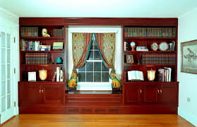full home interior design interior wonderful home interior decoration with various built in