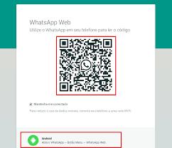 Whatsapp Web Use Whatsapp Chrome Web Come For Learn