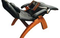 step 2 art master desk with chair archives www sewcraftyjenn com