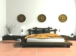 zen bedroom furniture zen style furniture zen bedroom decorating relaxing and harmonious