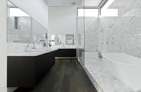 houzz modern bathroom lighting bathroom decor ideas bathroom