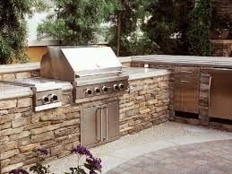 kitchen outdoor kitchen cabinets chocolate wood wall cabinets