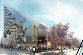 architect progressive architecture awards residential architect